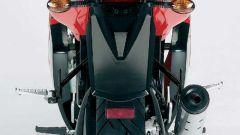 Yamaha TZR 50 - Immagine: 6