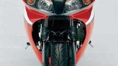Yamaha TZR 50 - Immagine: 20
