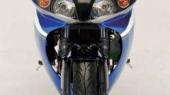Yamaha TZR 50 - Immagine: 19
