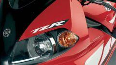 Yamaha TZR 50 - Immagine: 17