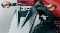 Yamaha TZR 50 - Immagine: 14