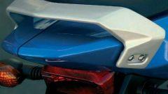 Yamaha TZR 50 - Immagine: 13