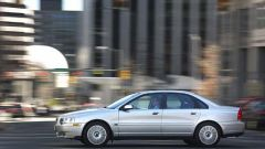 Volvo S80 2003 - Immagine: 3