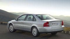 Volvo S80 2003 - Immagine: 6