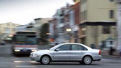 Volvo S80 2003 - Immagine: 10