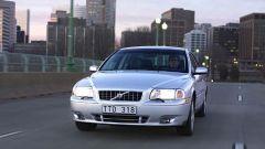 Volvo S80 2003 - Immagine: 11