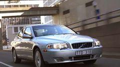 Volvo S80 2003 - Immagine: 14