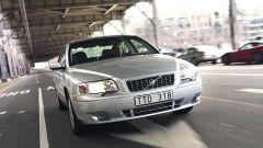 Volvo S80 2003 - Immagine: 15
