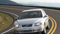 Volvo S80 2003 - Immagine: 16