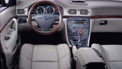 Volvo S80 2003 - Immagine: 20