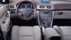 Volvo S80 2003 - Immagine: 21