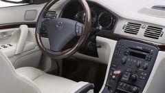Volvo S80 2003 - Immagine: 22