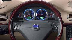 Volvo S80 2003 - Immagine: 23