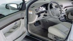 Volvo S80 2003 - Immagine: 25