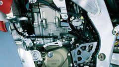 Anteprima: Honda CR 250 F - Immagine: 6