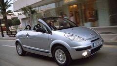 Citroën Pluriel - Immagine: 30