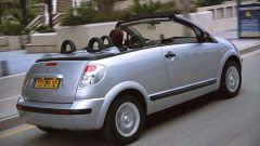 Citroën Pluriel - Immagine: 35