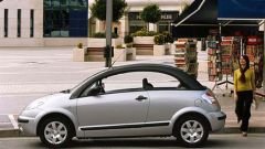 Citroën Pluriel - Immagine: 36