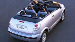Citroën Pluriel - Immagine: 42