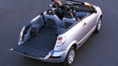 Citroën Pluriel - Immagine: 41