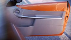 Citroën Pluriel - Immagine: 4