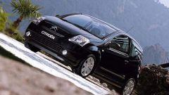 Anteprima Citroën C2 - Immagine: 17