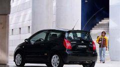 Anteprima Citroën C2 - Immagine: 26