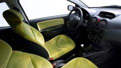 Anteprima Citroën C2 - Immagine: 4