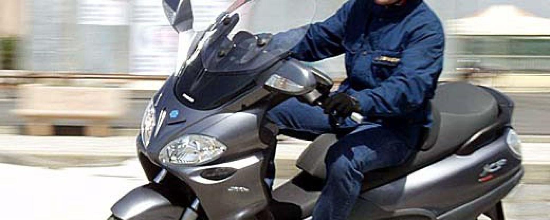 Schema Elettrico X9 250 : Piaggio problemi u tutto su idee di immagine del motociclo