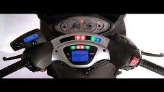 Piaggio X9 Evolution - Immagine: 5
