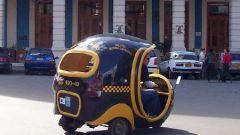 Taxi? No grazie - Immagine: 7