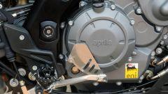 Porte aperte per l'Aprilia Caponord 1200 Rally - Immagine: 19