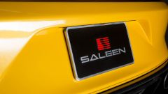 Saleen S302 Black Label  - Immagine: 17