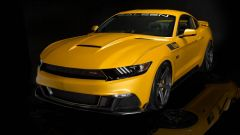 Saleen S302 Black Label  - Immagine: 1