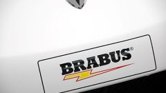 Tesla Roadster by Brabus - Immagine: 5