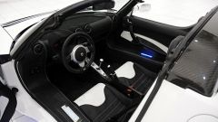 Tesla Roadster by Brabus - Immagine: 11