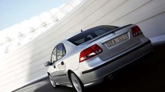 Saab 9.3 Sport Sedan 2.2 TiD - Immagine: 13