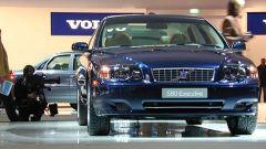 Volvo S80 my 2003 - Immagine: 21