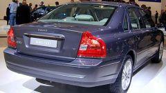 Volvo S80 my 2003 - Immagine: 22