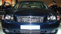Volvo S80 my 2003 - Immagine: 29