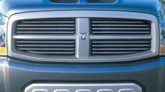 Dodge Durango - Immagine: 4