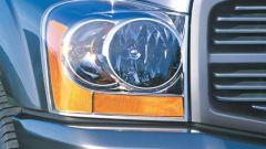Dodge Durango - Immagine: 5