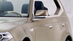 Esclusivo: ecco la BMW X3 - Immagine: 11
