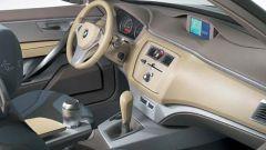 Esclusivo: ecco la BMW X3 - Immagine: 2