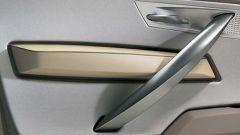 Esclusivo: ecco la BMW X3 - Immagine: 16