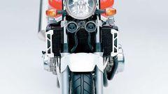 Honda CB 1300 - Immagine: 8