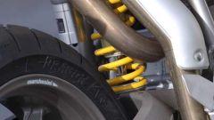 In sella alla Ducati 749 S - Immagine: 39