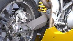 In sella alla Ducati 749 S - Immagine: 38