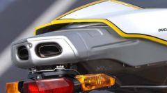 In sella alla Ducati 749 S - Immagine: 37