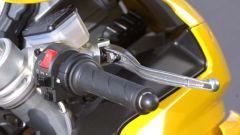 In sella alla Ducati 749 S - Immagine: 36